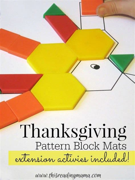 pattern extension activities 17 best images about patterns on pinterest math patterns