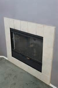 fireplace screen paint painting fireplace screen doors for 5 painting