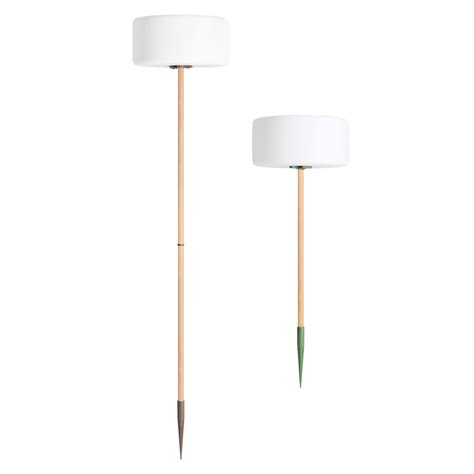 Fatboy Outdoor Lighting Thierry Le Outdoor Led By Fatboy