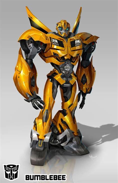 Transformers Bumble Bee Bumblebee Transformers bumblebee transformers toys tfw2005