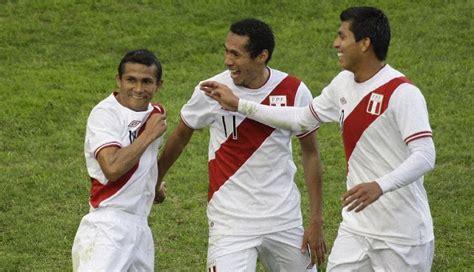 imagenes triunfo venezuela fotos las mejores im 225 genes del triunfo peruano sobre