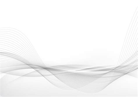 Building Designs by Elegant Abstract Smooth Swoosh Speed Gray Wave Smps Oc