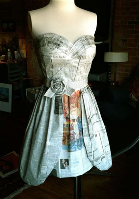 How To Make A Paper Costume - pin by merit on paper costume ideas