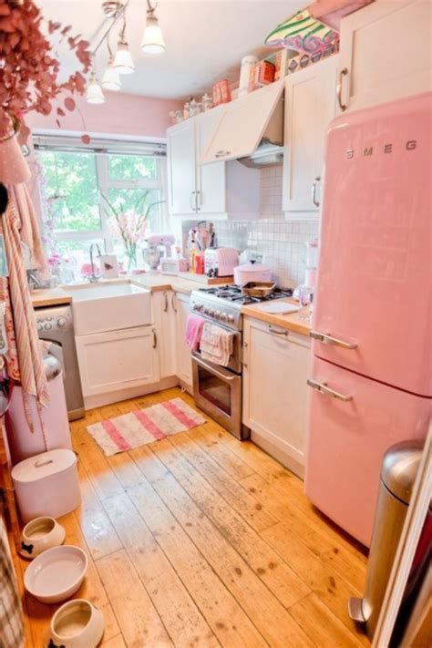 cute kitchen appliances kawaii kitchen tumblr