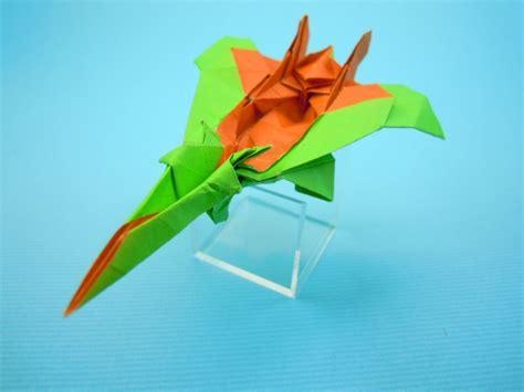 10 y o images usseek com 折り紙の進工房 h23 2折り紙飛行機スーパーシルフ