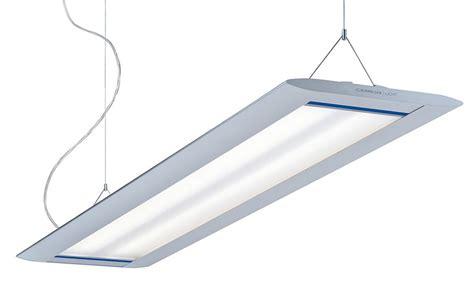 grimmeisen licht produkte 171 grimmeisen licht