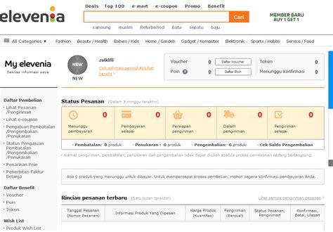 Voucher Wifi Id Terbaru belanja di elevenia gratis voucher 1 juta update akun wifi id gratis terbaru