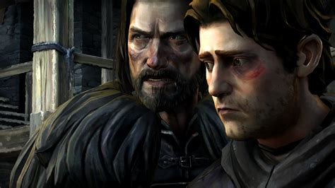 game of thrones episode 4 sons of winter pc game overview game of thrones episode 4 sons of winter screens show
