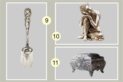 gift articles for wedding 14 silver gifts for wedding bestowal they will
