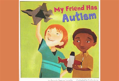 libro tiene que llover mi libro mi amigo tiene autismo todos somos uno