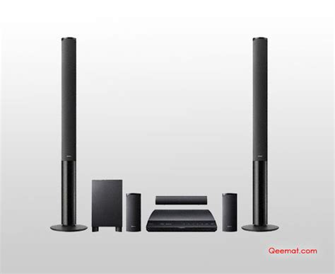 sony 3d home theater system price in