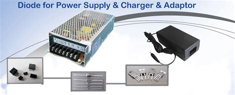schottky diode power supply alibaba manufacturer directory suppliers manufacturers exporters importers