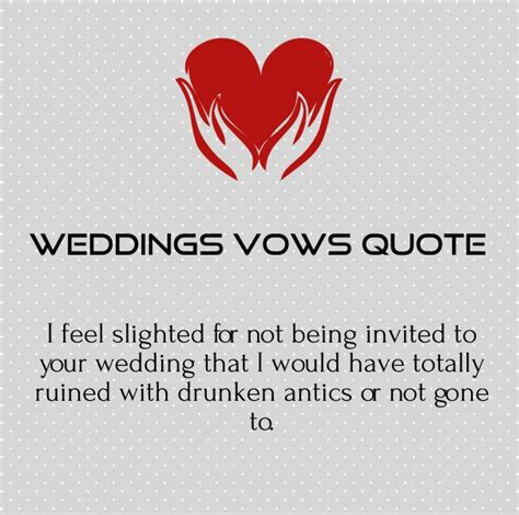 Wedding Vows Quotes by Wedding Vows Quotes And Poems For Speeches Quotes Square