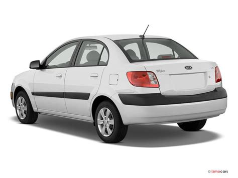 2009 Kia Value 2009 Kia Prices Reviews And Pictures U S News