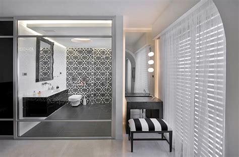 kleine bad design ideen farbschemata 14 badezimmer design ideen f 252 r elegante formen und feine