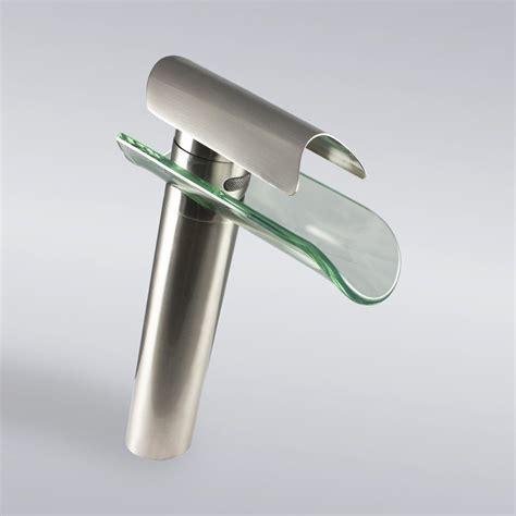 vessel sink faucets discount vessel faucets denver buy and build