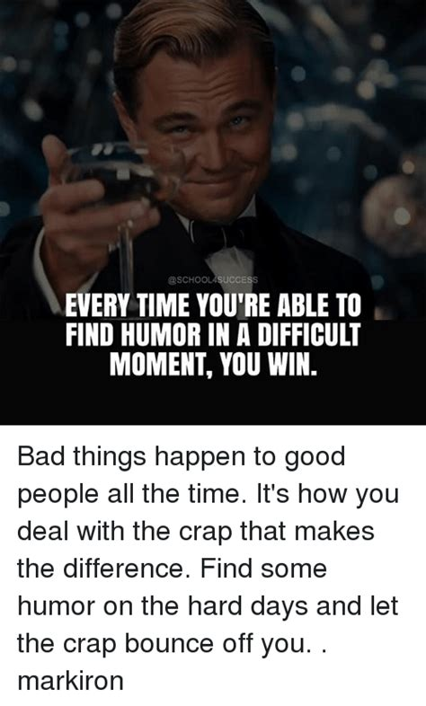 7 Ways To Deal With A Bad Day by 25 Best Memes About Deal Deal Memes