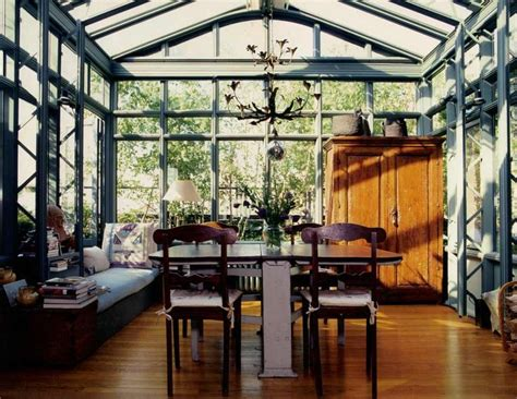 greenhouse room addition a manhattan rooftop apartment with greenhouse room additions my ultimate dwelling by