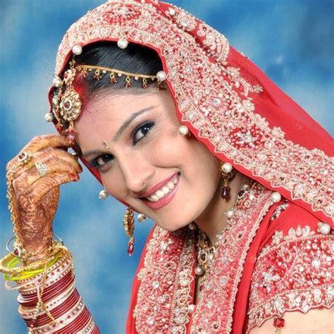 film mahabarata pertama cantiknya preeti puri choudhary pemeran devaki dalam