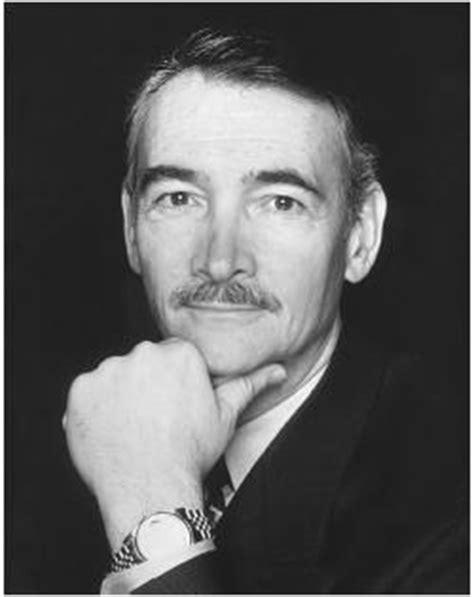 Michael Wilson - Writer - Films as Writer:, Publications