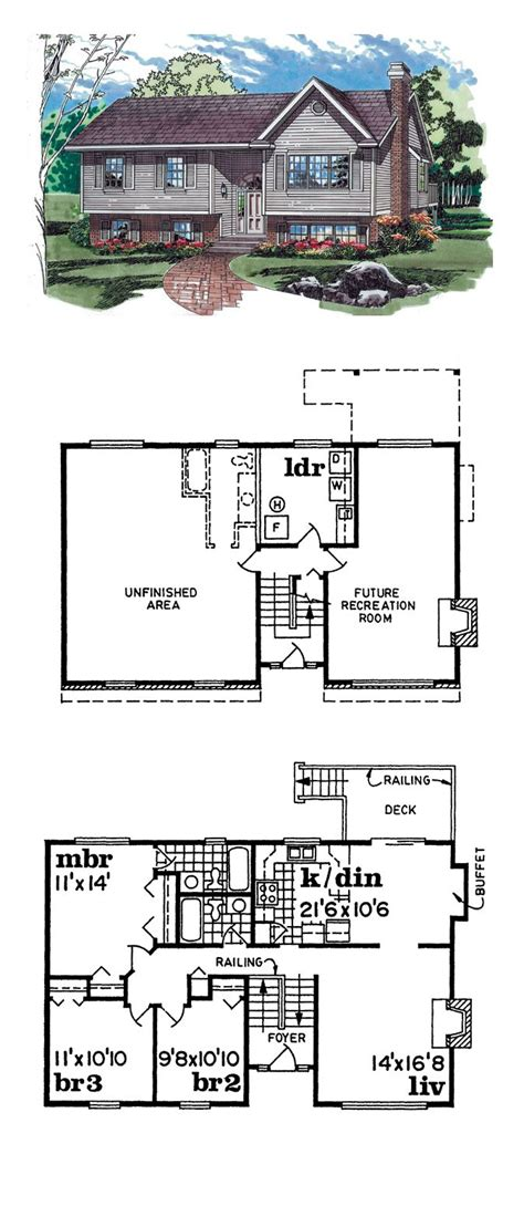 saltbox house floor plans 16 best images about saltbox house plans on master bedrooms cool house plans and