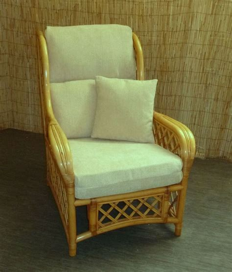 rattan chair cushion covers new washable velour chair cushion cover sets for wicker