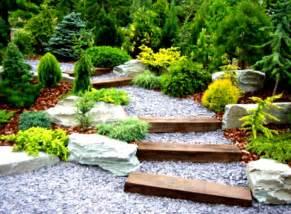 Backyard Landscaping Images » Home Design 2017
