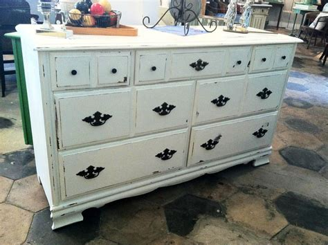 distressed painted bedroom furniture distressed painted bedroom furniture design us house and