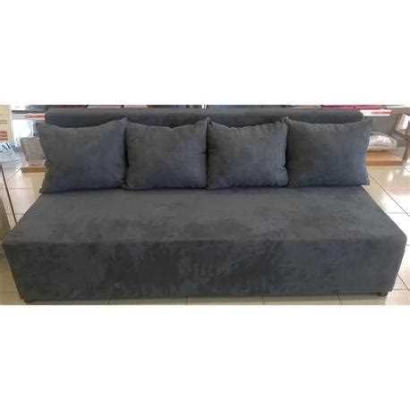 sofa cm bed sofa bed salma 190x80 cm