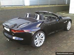 Used Jaguar F Type For Sale Usa Object Moved