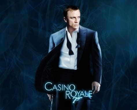 james bond casino royale 1524100684 casino royale wallpapers wallpaper cave