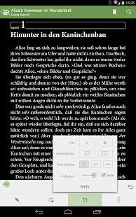 aldiko book reader for pc (windows & mac)   techwikies.com
