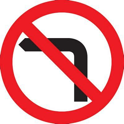 pics for gt road traffic signs