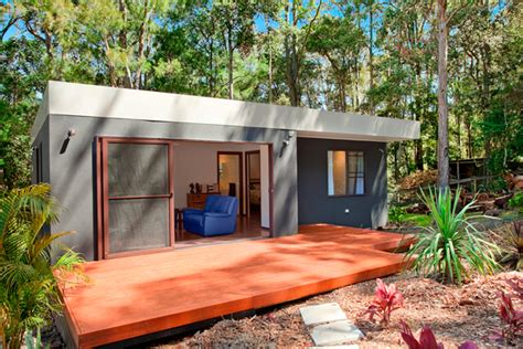 backyard granny flats villa granny flats newcastle central coast northern beaches sydney