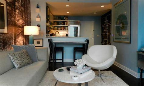 decorar un salon de 16 metros cuadrados c 243 mo decorar un sal 243 n peque 241 o decoraci 243 n del hogar