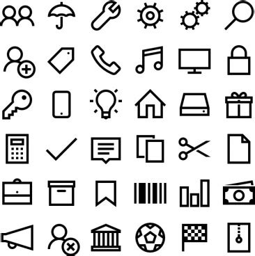 free icon for free download about (16,937) free icon. sort