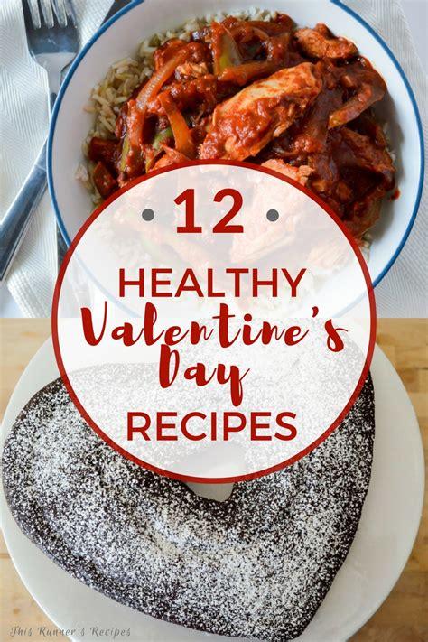 cheap valentines recipes cheap valentines recipes 28 images 88 best images