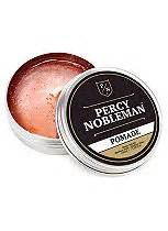 Pomade Boots mens hair styling products hair styling tools boots
