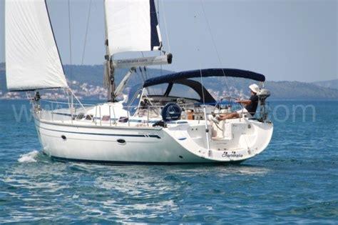 sail boat hire croatia bavaria 46 sailing boat for rent in ibiza