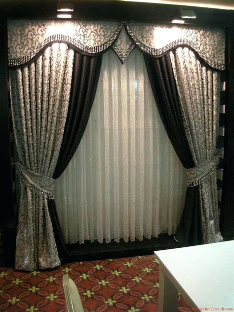 curtains for bedroom indian designer curtains for living room online india curtain menzilperde net