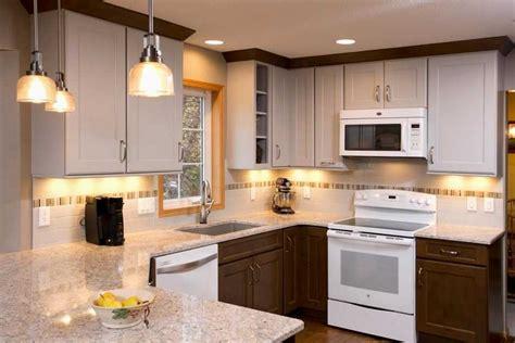 average cost of kitchen cabinets per linear foot awesome images of kitchen cabinet average cost per linear