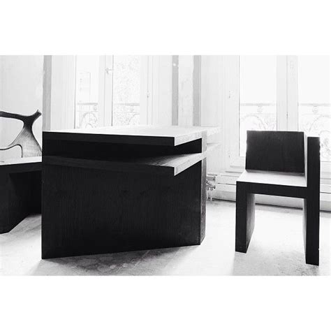 Ricks Furniture by Rick Owens Furniture Cool Rick Owens