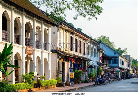 french colonial archetecture french colonial style stock photos french colonial style