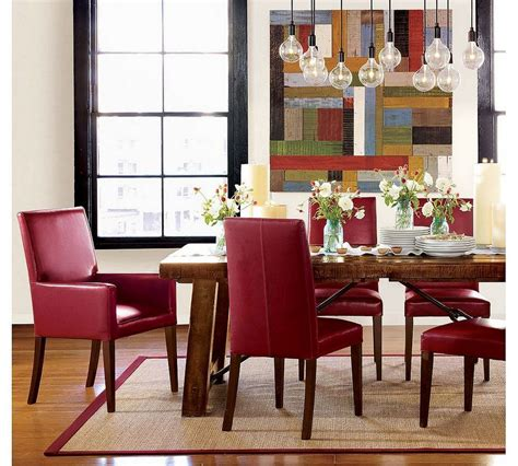 modern and stylish modern dining room sets duckness modern dining room chairs chosen for stylish and open