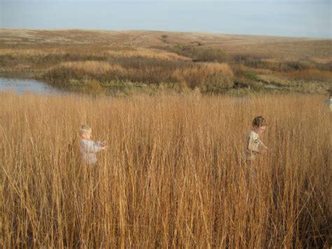 boating lakes near omaha ne 20 awesome hidden gems in nebraska
