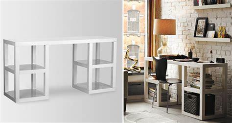 elm flat bar storage desk freshen up your office gt gt gt sale sale sale furniture steals
