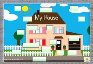 my house housesandhomes