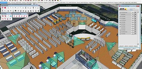 event design google sketchup sketchup 174 3d cad software thesecuritylion