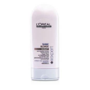 l oreal expert professionnel majirel ion 232 ne g permanent hair colour 7 13 50 ml l oreal professionnel expert serie shine acondicionador 150ml m 233 xico