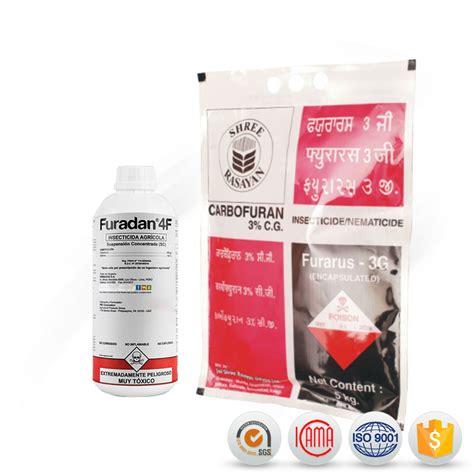 Furadan Cair furadan 4f label 144a top label maker